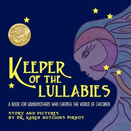Keeper of the Lullabies