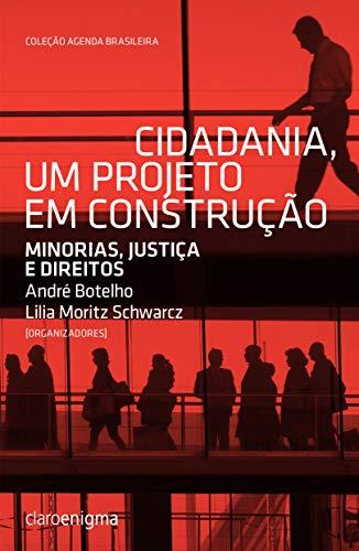Cidadania: um projeto em construção