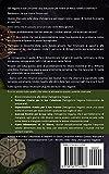 Zoom IMG-1 dieta chetogenica vegana piano alimentare