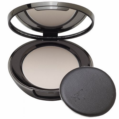 BOOTS No7 Perfect Light Pressed Powder Translucent by Boots
