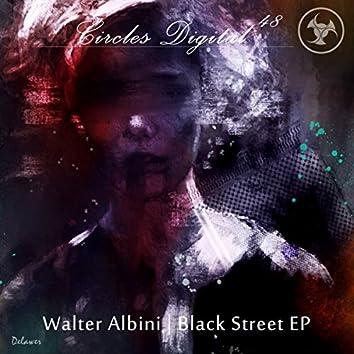 Black Street EP