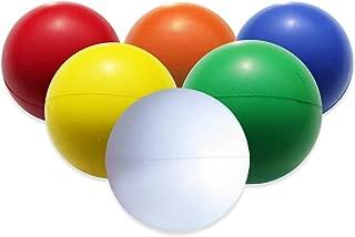 Best stress ball white Reviews