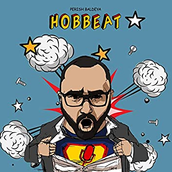 Hob Beat