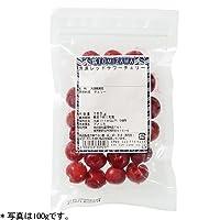 【冷凍便】冷凍レッドサワーチェリー / 1kg TOMIZ/cuoca(富澤商店) 冷凍フルーツ その他冷凍フルーツ