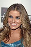 The Poster Corp Carmen Electra In Attendance for Lavo and