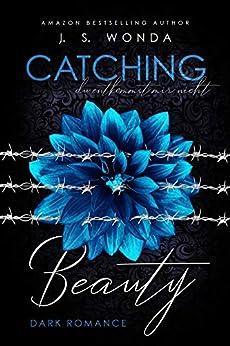 catching beauty 2