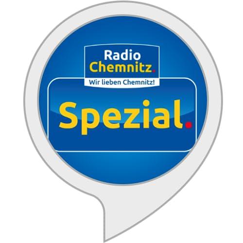 Radio Chemnitz Spezial