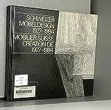 Schweizer möbeldesign 1927-1984 ...