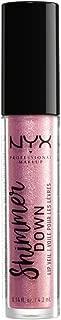 NYX PROFESSIONAL MAKEUP Shimmer Down Lip Veil, Hypernova