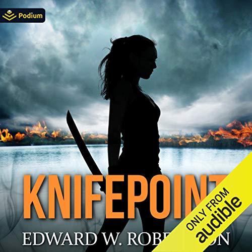 Knifepoint Titelbild
