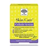 New Nordic - Skin Care Cellufit Action 60 Comprimes New Nordic
