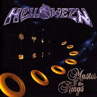 Best master of rings helloween Reviews