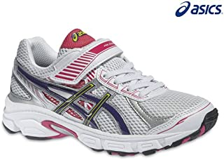 ASICS Pre Ikaia Ps Running Shoes
