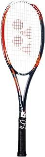 ヨネックス YONEX ソフトテニスラケット GEOBREAK70V ジオブレイク70V GEO70V