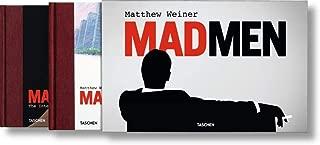 Matthew Weiner's Mad Men XL