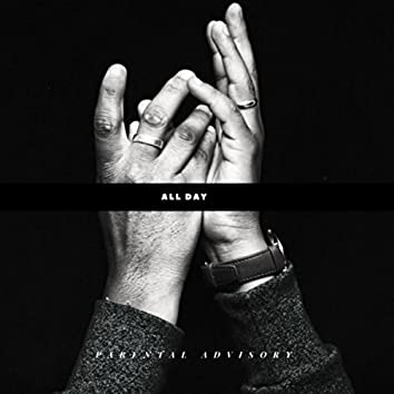 All Day (feat. Jrdn Aris)