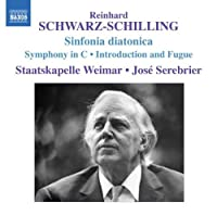 Sinfonia Diatonica / Symphony in C / Introduction