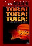 Tora! Tora! Tora! [DVD]