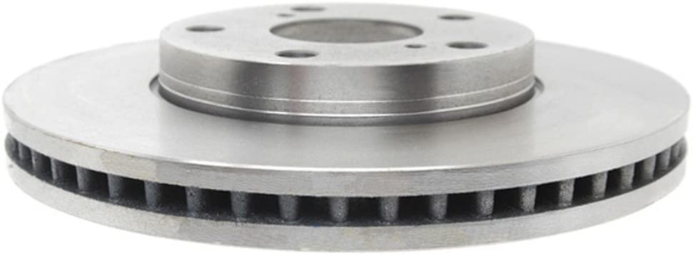 Raybestos 96754R Professional Grade Disc Brake Special price for a limited time Albuquerque Mall Rotor