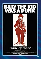Dirty Little Billy [DVD]