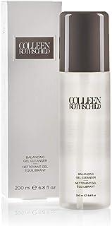 Colleen Rothschild Beauty Balancing Gel Cleanser, 6.76 Ounce