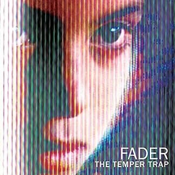 Fader (Remixes)