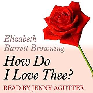 A Dozen Red Roses copertina