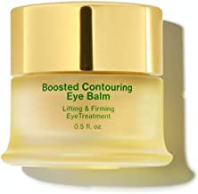 product image for Tata Harper Boosted Contouring Eye Balm, Firming, Lifting, Triple Retinol, 100% Natural, Made Fresh in Vermont