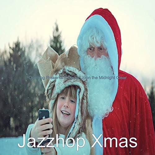 Jazzhop Xmas
