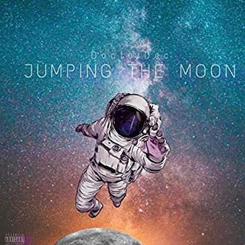 Jumping the Moon (Deluxe)