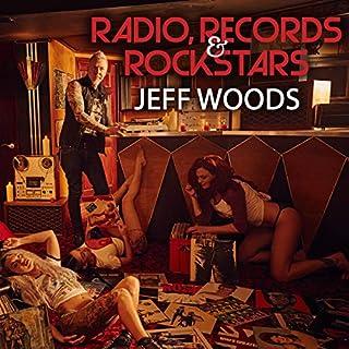 Radio, Records & Rockstars cover art