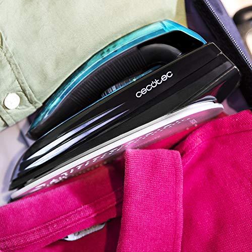 Cecotec GoForce 8000 Folding Titanium