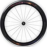 Pegatinas Llantas Bicicleta 29' Mavic Cosmic SL WH17 VINILOS Ruedas Nebula Mod.03