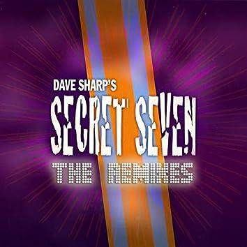 Secret Seven Remixes