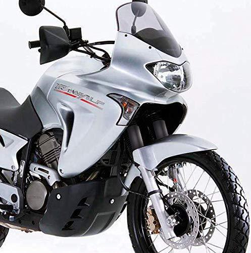 Protector de Horquilla de Neopreno Honda Transalp XL650V