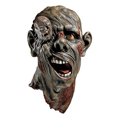 estatua zombie fabricante Design Toscano