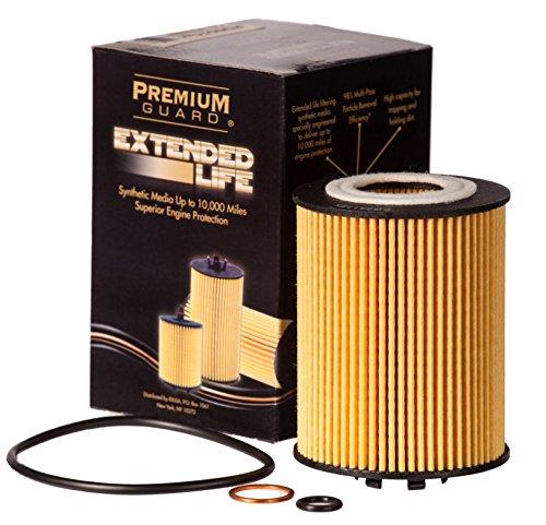 05 bmw oil filter - 3
