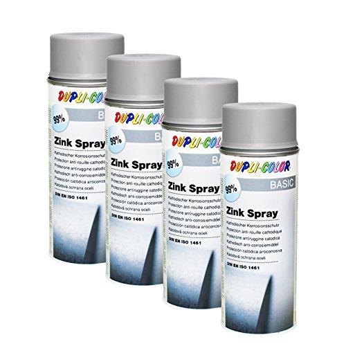 Dupli-Color Spray 400