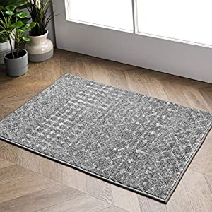 nuLOOM Moroccan Blythe Accent Rug, 2′ x 3&#8...