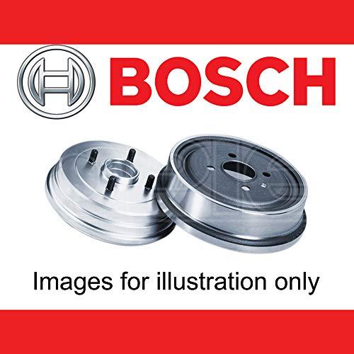 Bosch 0986477029Trommel Bremssattel