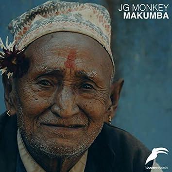 Makumba