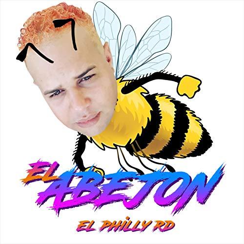 El Abejon (feat. El Philly RD)