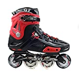 ROLLER roller freestyle nA 7530 s nils 42