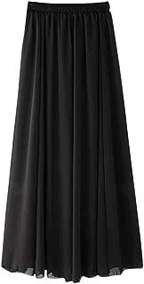 suffragette fabric