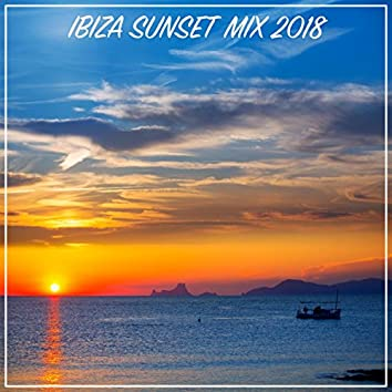 Ibiza Sunset Mix 2018