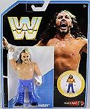 WWE Matt Hardy Retro Series 10 Figura de acción de lucha libre juguete