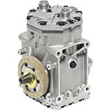UAC CO 0024GLC A/C Compressor