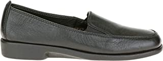 Best hush puppies formal shoes Reviews