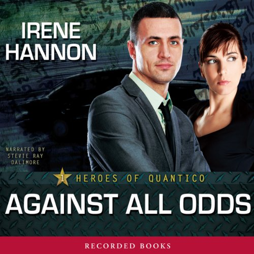 Against All Odds: Heroes of Quantico