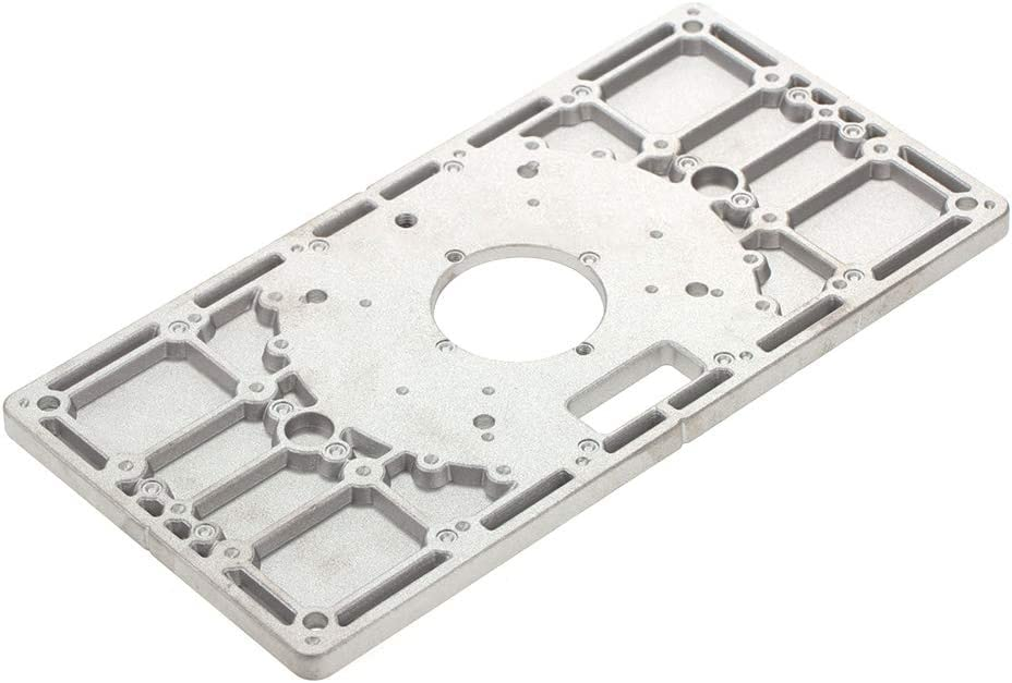 235mm x Cheap bargain 120mm 8mm Mail order cheap Trimming Flip Rout Panel Woodworking Machine